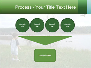 0000085374 PowerPoint Templates - Slide 93