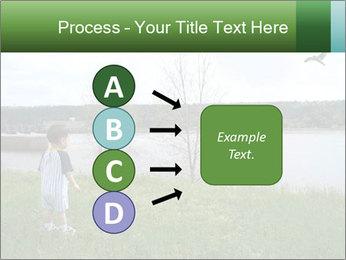 0000085374 PowerPoint Template - Slide 94