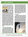 0000085374 Word Template - Page 3