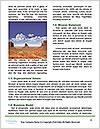 0000085374 Word Template - Page 4