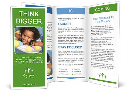 0000085375 Brochure Template