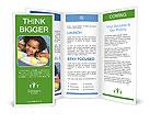 0000085375 Brochure Templates