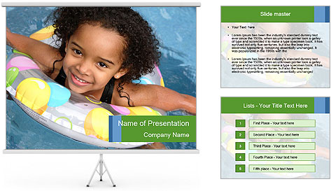 0000085375 PowerPoint Template