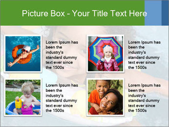 0000085375 PowerPoint Template - Slide 14