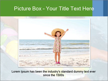 0000085375 PowerPoint Template - Slide 15