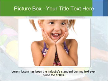 0000085375 PowerPoint Template - Slide 16