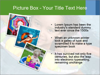 0000085375 PowerPoint Template - Slide 17