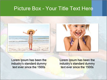 0000085375 PowerPoint Template - Slide 18
