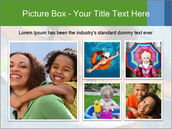 0000085375 PowerPoint Template - Slide 19