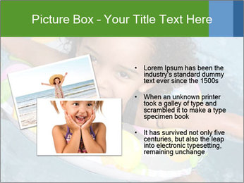 0000085375 PowerPoint Template - Slide 20