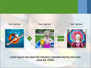 0000085375 PowerPoint Template - Slide 22