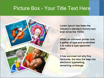 0000085375 PowerPoint Template - Slide 23