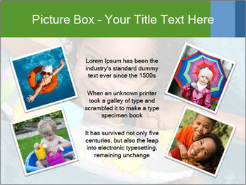 0000085375 PowerPoint Template - Slide 24