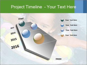 0000085375 PowerPoint Template - Slide 26