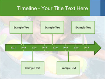 0000085375 PowerPoint Template - Slide 28