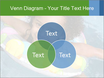 0000085375 PowerPoint Template - Slide 33