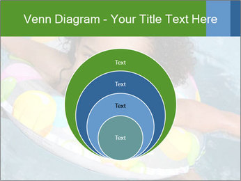 0000085375 PowerPoint Template - Slide 34