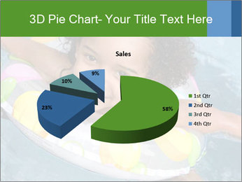 0000085375 PowerPoint Template - Slide 35