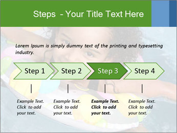 0000085375 PowerPoint Template - Slide 4