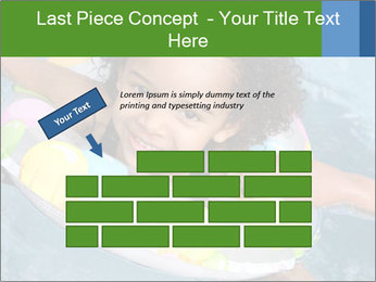 0000085375 PowerPoint Template - Slide 46