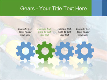 0000085375 PowerPoint Template - Slide 48