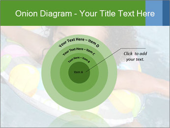 0000085375 PowerPoint Template - Slide 61