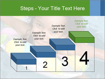 0000085375 PowerPoint Template - Slide 64