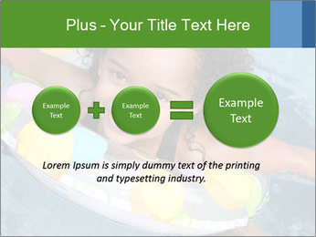 0000085375 PowerPoint Template - Slide 75