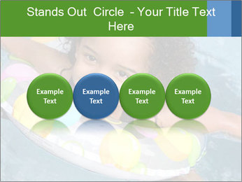 0000085375 PowerPoint Template - Slide 76