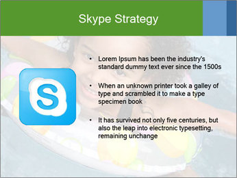 0000085375 PowerPoint Template - Slide 8