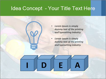 0000085375 PowerPoint Template - Slide 80