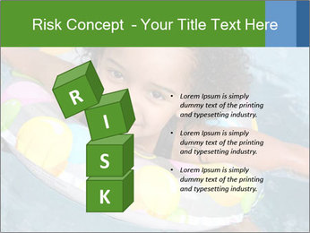 0000085375 PowerPoint Template - Slide 81