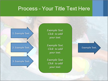 0000085375 PowerPoint Template - Slide 85