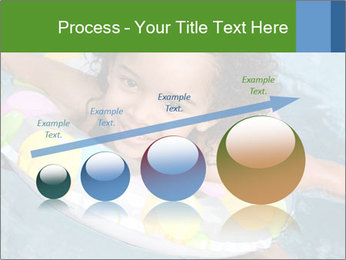 0000085375 PowerPoint Template - Slide 87