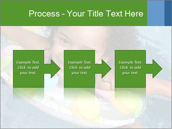0000085375 PowerPoint Template - Slide 88