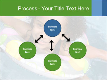 0000085375 PowerPoint Template - Slide 91