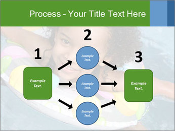 0000085375 PowerPoint Template - Slide 92