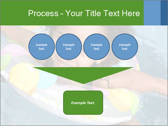 0000085375 PowerPoint Template - Slide 93