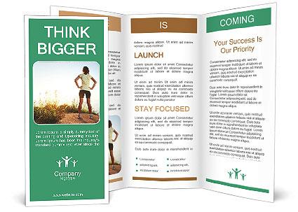 0000085376 Brochure Template