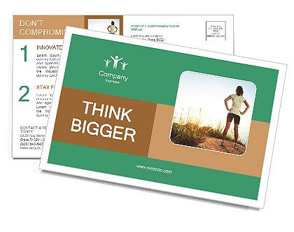 0000085376 Postcard Template