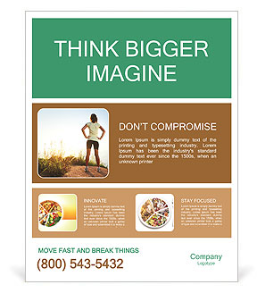 0000085376 Poster Template