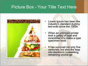 0000085376 PowerPoint Template - Slide 13