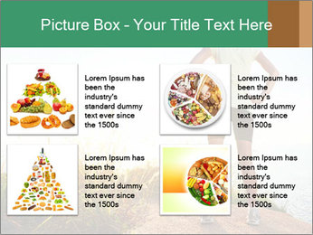 0000085376 PowerPoint Template - Slide 14