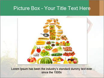 0000085376 PowerPoint Template - Slide 15
