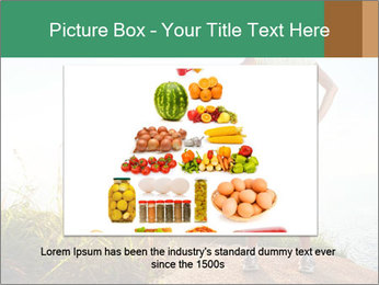 0000085376 PowerPoint Template - Slide 16
