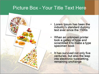 0000085376 PowerPoint Template - Slide 17