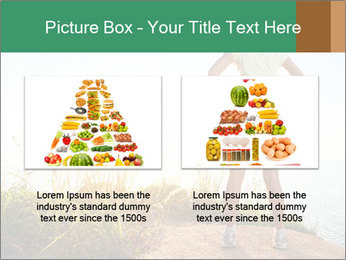 0000085376 PowerPoint Template - Slide 18