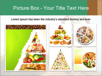 0000085376 PowerPoint Template - Slide 19