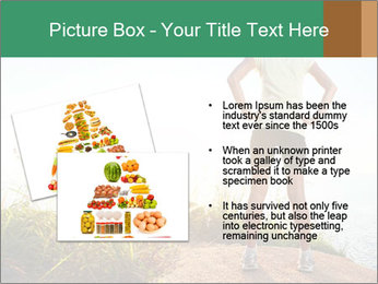 0000085376 PowerPoint Template - Slide 20
