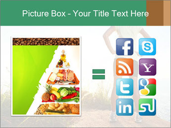 0000085376 PowerPoint Template - Slide 21